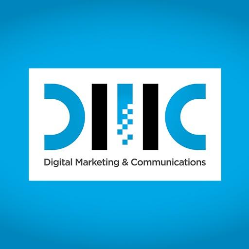 dmc-homepage