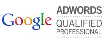 google-profesionalac