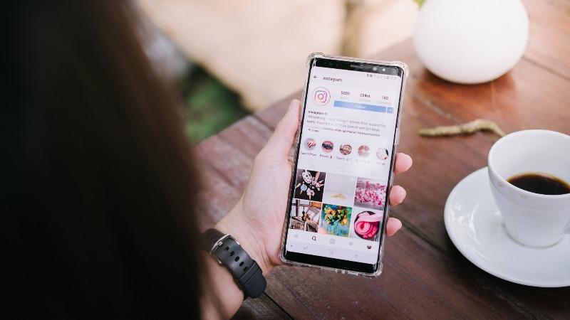 povećanje online prodaje i online trgovine