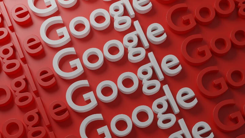 google analytics kao vaš saveznik